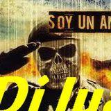 Corridos Alterados Mix Dj Juan El Paso Tx
