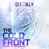 DJ Dilly - The Cold Front