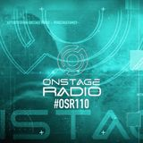 Artento Divini - Onstage Radio 110