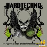 Malachor V - Hardtechno Therapy Session Vol_3. 2017.03.015. [Hardtechno_mix]