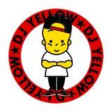 Yellow 2015 Mix Vol.1