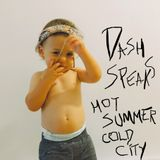 Hot Summer Cold City