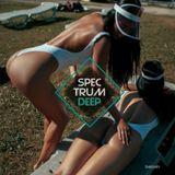 Spectrum Deep #1 ♦ Best of Sensual Vocal Deep House & Nu Disco Music 2017 ♦ by Spectrum Deep
