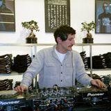 LYL & Edwin Berlin In-store (10.11.18) w/ Low Bat