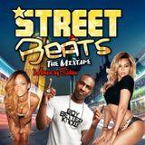 Street Beats The Mixtape - Mixed by DJ Sidies