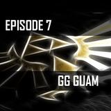 GG Episode 07 - The Legend of Zelda