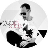 Gabriel Sordo - Set @ Boat Party [04.13]
