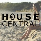 House Central 722 - New: Harry Romero, Lex Luca, Secondcity and Purple Disco Machine.