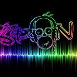Spoon83 - E-Pro-HouseMix 09.08.2k15
