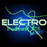 New Electro House Mix 2014 || Liviu A. podcast 006