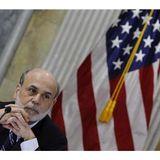 Insane Government Episode 182-American Debt Crisis!