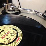 PROMO MIX PARADISE DISCO MOBILE VOL.6. Mixed by DJ CASH ----Solo vinilos!! (excepto la primera)