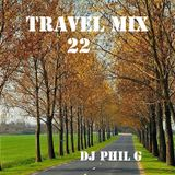 Travel Mix 22