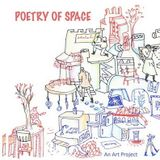 Poetry of Space #2