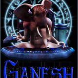 GANESH 2014