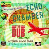 Echo Chamber - April 6, 2016