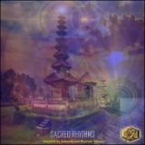 Sacred Rhythms Visionary Shamanics Mixtape by SPCZ