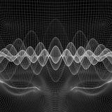 """""""Minimal Mind - A Techno Mix"""""""