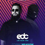 Tchami x Malaa - EDC Las Vegas 2018