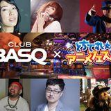 とちテレアニメフェスタ[BASQ]2セット(2016.05.04)