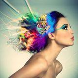 Dj Vantigo & Alex Sverid - Mysterious rainbow