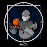Secret Sun Society #11 Balza
