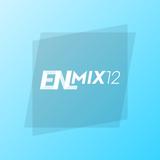 ENL Mix 12