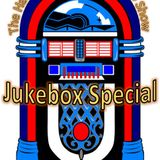 Hallside Primary Radio Show -  Jukebox Special: 27th January 2017