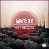 Swingers' Club // Smile This Mixtape #6