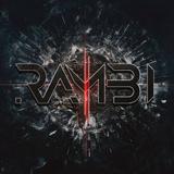 SHOW 1 (01-08-15 - DJ RAMBI)