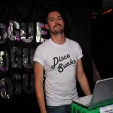 Fiona Ledgard presents Friday Drive Time with DJ Greg Thorpe // DRUNK AT VOGUE: CATWALK (08/05/15)