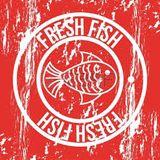 FreshFish - Spring2015