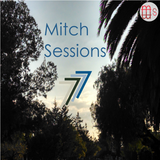 Mitch Sessions Deep House Vol. 7