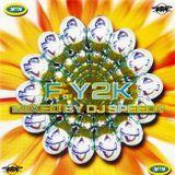 F.Y2K - Mixed by DJ Speedy