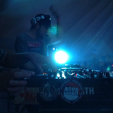 Silkworm @ Kynance - Re-recording