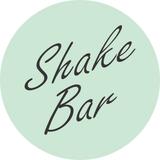 Zoolini @ Shake bar Opening - Minimix