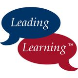 """Beyond """"Learning as Product"""" with Diane Simmons of AAD"""