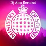 MINISTRY OF SOUND #5