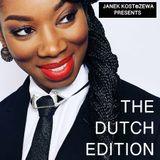 The Dutch Edition [ Jazz*Soul*Funk ]
