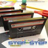 Boyz-II-Noize Enjoy90s Step By Step 1