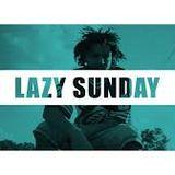 BjornT Lazy SUN-day Beats May 2017