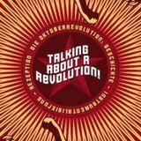 """Die Oktoberrevolution - Auftakt zur Weltrevolution oder Wegbereiter des """"Sozialismus in einem Land""""?"""