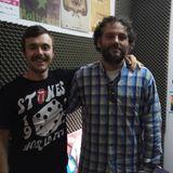 Guerrilla Radio S02E35