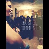 Gospel Community Group July 13th 2014 : A Strange King, An Even Stranger Kingdom