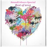 SoundColours Special - Best of 2012