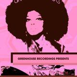 Greenhouse Recordings Presents HONEY @Pump&Grind Ipswich 11/6/16 AndyLeCandy Mix
