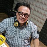 Antonio Morales 15.11