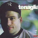 Danny Tenaglia Global Underground #010 Athens CD 2
