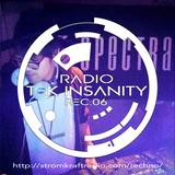 SANJI - Radio TEK INSANITY Rec.06-2