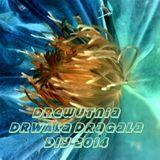 Drewutnia dIY 2014-05/06